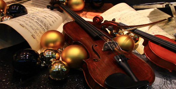 Music Day