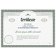 Guilloche Certificate or Diploma Templates - GraphicRiver Item for Sale