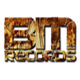 BMRecords