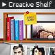 FB Creative Shelf - GraphicRiver Item for Sale