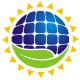 Solar - GraphicRiver Item for Sale