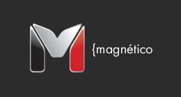 Magnético Collection