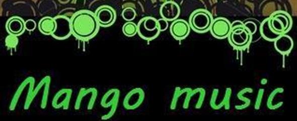 mango_music