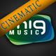Acua Trailer - AudioJungle Item for Sale