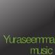 Minimalistic Electronic Logo
