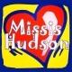 MissisHudson