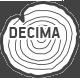 Decima eCommerce HTML Template (Retail) Download