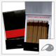 Book of Matches - GraphicRiver Item for Sale