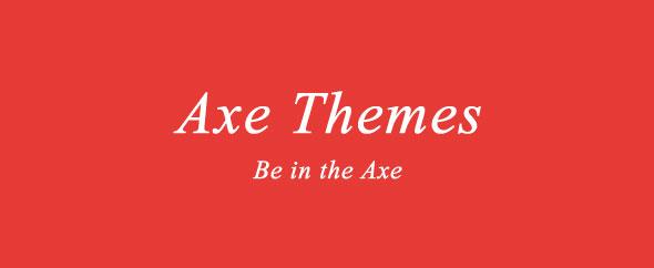 AxeThemes