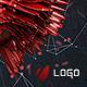 Impuls Boost Logo - VideoHive Item for Sale