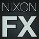 NixonFX
