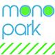 monopark