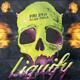 Liquify - Flyer - GraphicRiver Item for Sale