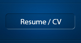 RESUME OR CV AND COVER LETTER
