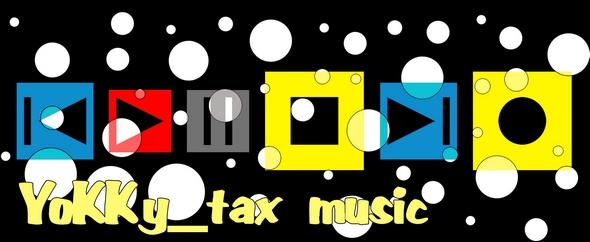 YoKKy_tax