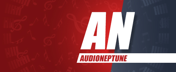 audioneptune