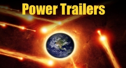 Power Trailer Style