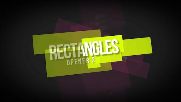 Download Rectangles Opener 2 nulled download