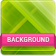 36 Diagonal Lines Backgrounds - GraphicRiver Item for Sale