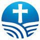 Modern Church Logo - GraphicRiver Item for Sale