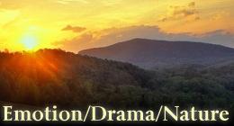 Emotion Drama Nature