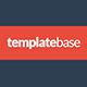 templatebase
