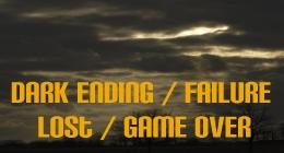 Dark Endings