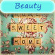 Home Sweet Home - AudioJungle Item for Sale