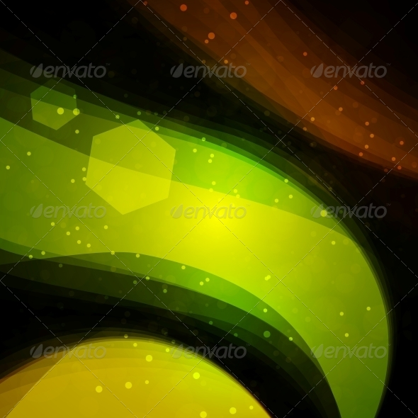 GraphicRiver Abstract Vector Background 6547815