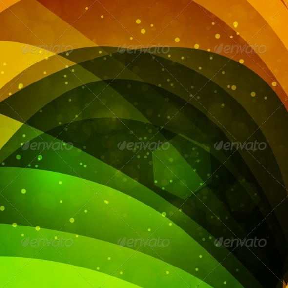 GraphicRiver Abstract Vector Background 6547839