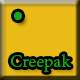 Creepak