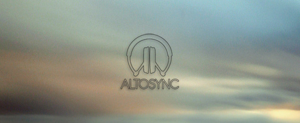 Altosync audiojungle banner