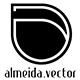 Almeidavector