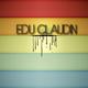 EduClaudin