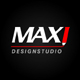 maximumdesignstudio