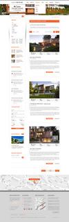 11_casa_portfolio_1column.__thumbnail