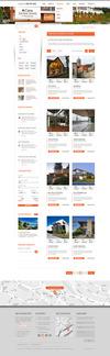 12_casa_portfolio_2column.__thumbnail