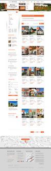 13_casa_portfolio_3column.__thumbnail