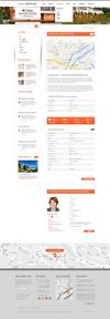 15_casa_property_detail2.__thumbnail