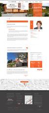 28_casa_agents_fullwidth.__thumbnail