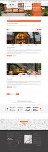 30_casa_portfolio_1column_fullwidth.__thumbnail