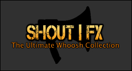 The Ultimate Whoosh Collection