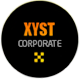 Xyst-Corporate Responsive Joomla Template - ThemeForest Item for Sale