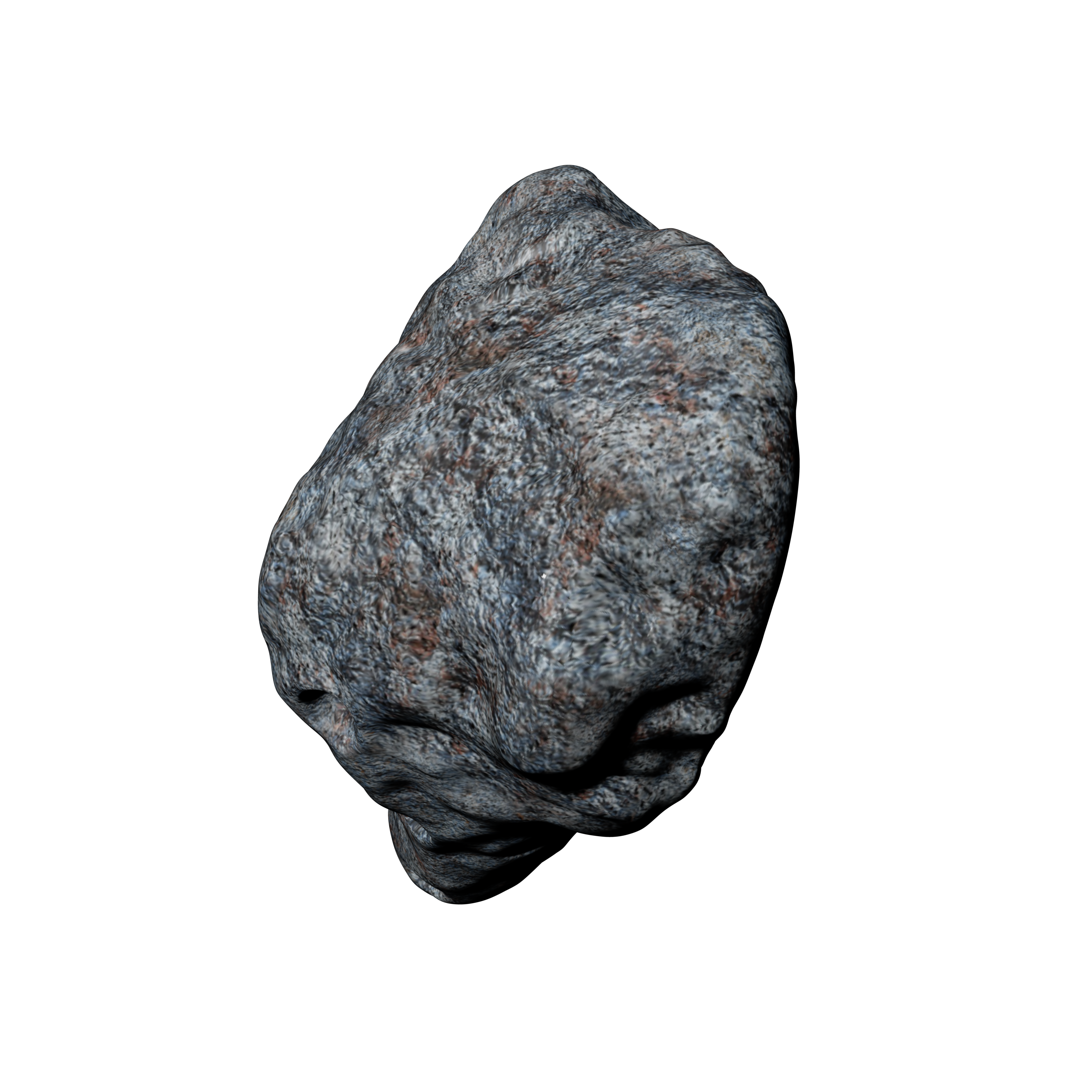 asteroid sprite wall - photo #46