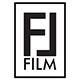 FLFilm
