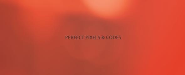 pixelcodes