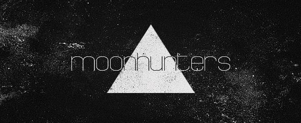 moonhunters