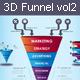 3D Funnel Vol.2