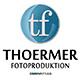 val_thoermer
