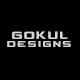 Gokul_J